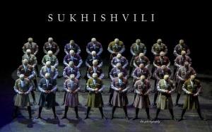 Sukhishvili 02