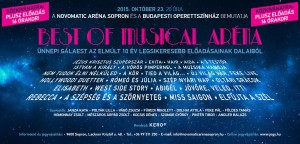 bestofmusical16oranetre